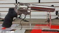 For Sale: RUGER GP100