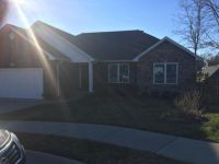 3 bedroom in Elizabethtown