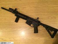 For Sale: Sig Sauer 516 gen2 AR-15