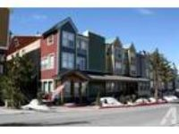$80 / 1 BR - Sweetwater Park City Lift Lodge Dec 17 to 24, (Park City