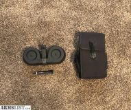 For Sale: FS: KCI drum mag for ar-15