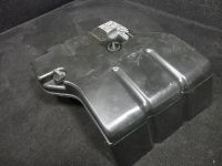 Buy AIR SILENCER #436997/0436997 JOHNSON/EVINRUDE 1994-2001 120-300HP OUTBOARD (405 motorcycle in Gulfport, Mississippi, US, for US $69.97