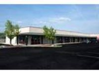 Retail-Commercial for Lease: Pine Island Plaza