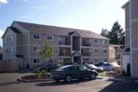$930, 5br, Centrally Located Affordable Apartment Homes