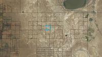 Vacant Acreage for Sale in Alamosa County, Colorado