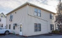 2 BR, Great Location and all utilities, washer and dryer included