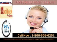 Use advance login tool by dialing Facebook phone number 1-866-359-6251