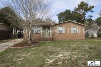 Recently RENOVATED~ Fenced backyard ~ Pet friendly~ Ready for IMMEDIATE MOVE IN!!!