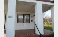 $1,095, 3BR 1BA Freshly painted Unit at Amazing price!!!
