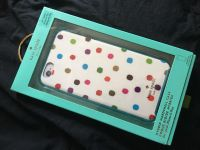 Kate Spade iPhone 6S+ Case