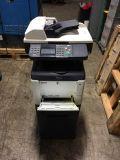 Kyocera FS-C2626MFP Color Copier RTR#7021868-01