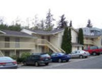 Studio - Studio apartment near Western Washington University wit