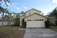 Stoneybrook Golf Community 4 bedroom/2 bath