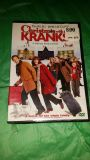 Christmas with the kranks new DVD