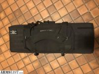 For Sale: 5.11 rifle bag