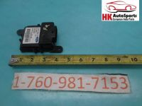 Sell JAGUAR X-TYPE FRONT RIGHT PASSENGER SIDE SEAT AIR BAG MODULE 1X43-14B422-AD OEM motorcycle in Hesperia, California, United States, for US $57.61