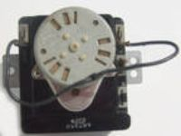 Whirlpool Dryer Timer 687950