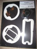 Buy 1964 IMPALA PAINT SEAL KIT motorcycle in Lansing, Illinois, United States, for US $21.00
