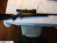 For Sale: Tikka T3 7MM-08
