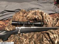 For Sale: Remington 7mmSAUM