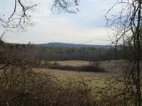 $60,000, Lot 17 Bumstead Road - Ph. 413-596-3566