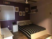 4 bedroom in Oro Valley