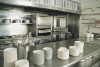 $1,000, I Buy Restaurant or Food Service Equipment- Paid On The Spot with Pickup