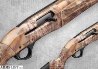 For Sale: FABARM XLR5 Waterfowler 12ga Semi-Auto Shotgun