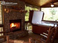 $1170 3 single-family home in Fannin County