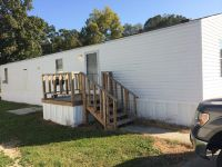 $16,300, 3br, 2006 mobile home for sale