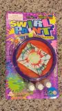 Spin Art toy