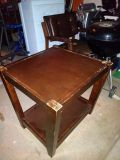 Side Table Coffee Table End Table