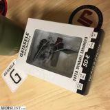 For Sale/Trade: Brand New Geissele Super Dynamic Enhanced Trigger