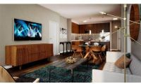1 Bed - Signature Place