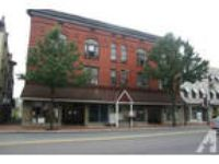 1300ft - Retail Space in Historic Downtown Icon (Waynesboro, PA