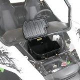 Find Arctic Cat Underhood Cargo Box - 2014-2016 Wildcat Trail & Sport motorcycle in Tualatin, Oregon, United States