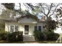 $795 / 2 BR - 900ft - 2bd/1 BA house in Midtown,wood fl