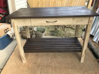 Kitchen Island or Patio Table