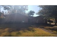 Foreclosure - Greenbriar St, Jackson MS 39211