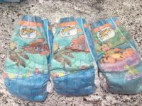 3 little swimmers swim diapers Size Small