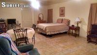 $420 1 apartment in Montgomery (Clarksville)