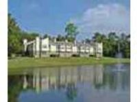 Gated 2bed2bath In Jacksonville Pets Ok Pool Gym