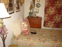 2 Beds - Lincoln Crest