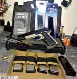For Sale: Girsan M1911 MC .45 ACP Pistol
