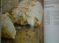100 Great Breads Cookbook
