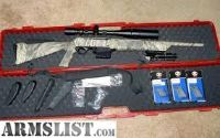 For Sale: Winchester SX-AR .308