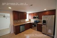 2 bedroom in Pennsport-Whitman-Queen