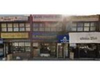 Real Estate For Sale - Business only