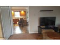 Roommate wanted to share 2 BR 1.5 BA condo/townhome...
