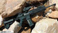 For Sale: Lar pds carbine